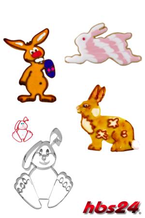 Ausstechformen Ausstecher Für Plätzchen Und Kekse Tiere Online