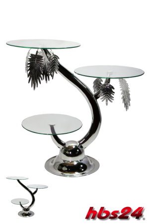 deko hochzeitstorte eckig silber hbs24. Black Bedroom Furniture Sets. Home Design Ideas