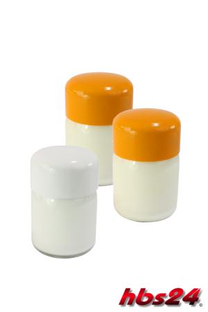 milchverarbeitung milchprodukte k se butter pasta kombucha hbs24. Black Bedroom Furniture Sets. Home Design Ideas