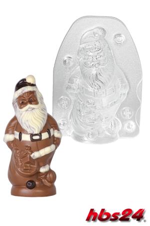 Pralinenhohlkorper Form Giessformen Fur Schokolade Selber Machen Hbs24