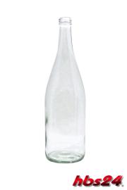 Schlegelflaschen Weinflaschen Mit Gewinde