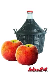 rezept f r 10 liter pfirsich wein hbs24. Black Bedroom Furniture Sets. Home Design Ideas